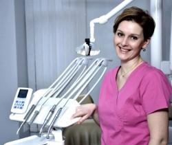Dr. Jeļena Meždreija