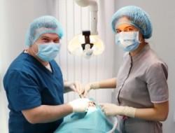 Zobu implanti CityDental